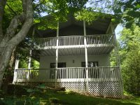 Home for sale: 57 Chestnut Hill Dr., Franklin, NC 28734