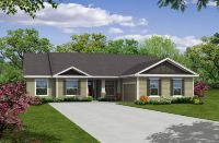 Home for sale: 731 Buccaneer Blvd., Winter Haven, FL 33880