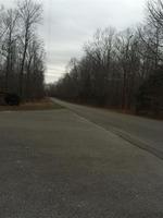Home for sale: 455 Caldwell Dr., Estill Springs, TN 37330
