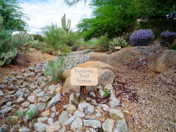 33929 N. 67th St., Scottsdale, AZ 85266 Photo 107