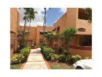 Home for sale: 11103 Northwest 7th St., Miami, FL 33172
