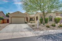 Home for sale: 28858 N. 69th Dr., Peoria, AZ 85383