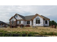 Home for sale: 2008 Ridgewood Ct., Jeffersonville, IN 47130