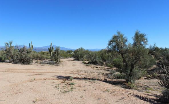 27026 N. 152nd St., Scottsdale, AZ 85262 Photo 23