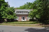 Home for sale: 106 Dunlop St., Marion, SC 29571