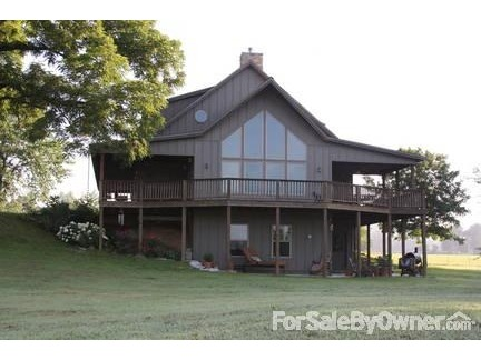 19208 Fisher Ford Rd., Siloam Springs, AR 72761 Photo 6