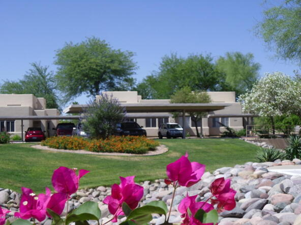 11333 N. 92nd St., Scottsdale, AZ 85260 Photo 2