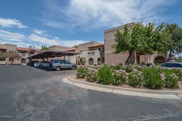 5757 W. Eugie Avenue, Glendale, AZ 85304 Photo 34