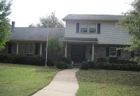 Home for sale: 1201 Henderson, Union City, TN 38261