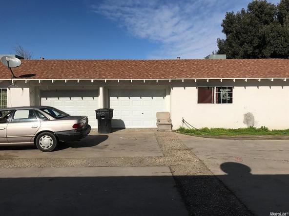 415 N. Riverside Dr., Modesto, CA 95354 Photo 1