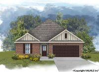 Home for sale: 16109 Glenncrest Ln., Harvest, AL 35749