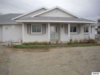 Home for sale: 650 Thornbird, Fallon, NV 89406