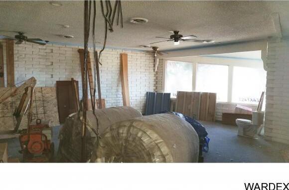 10433 S. Barrackman Rd., Mohave Valley, AZ 86440 Photo 5