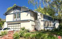 Home for sale: 6572 Conifer St., Oak Park, CA 91377