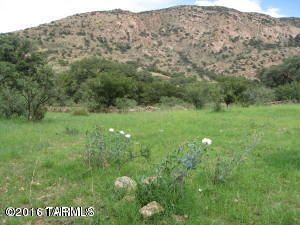 3791 W. Hwy. 80, Bisbee, AZ 85603 Photo 26