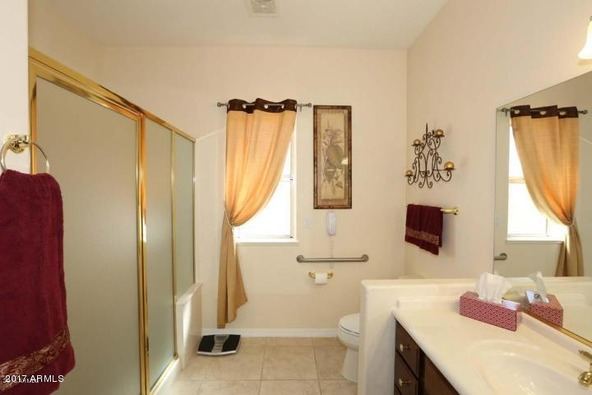 17030 E. Rand Dr., Fountain Hills, AZ 85268 Photo 28