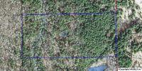 Home for sale: County Rd. 630, Mentone, AL 35984