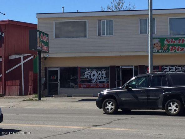 3200 Spenard Rd., Anchorage, AK 99503 Photo 3