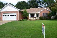 Home for sale: 18 Autumn Valley, Jackson, TN 38305