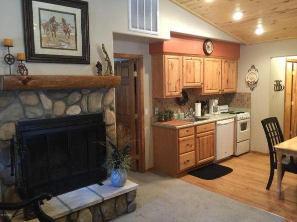4601 W. Cottage Loop, Show Low, AZ 85901 Photo 6