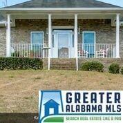 Home for sale: 20833 Kensington Blvd., McCalla, AL 35111