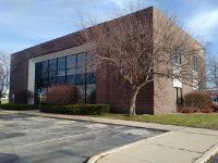 Home for sale: 311 North Kinzie Avenue, Bradley, IL 60915