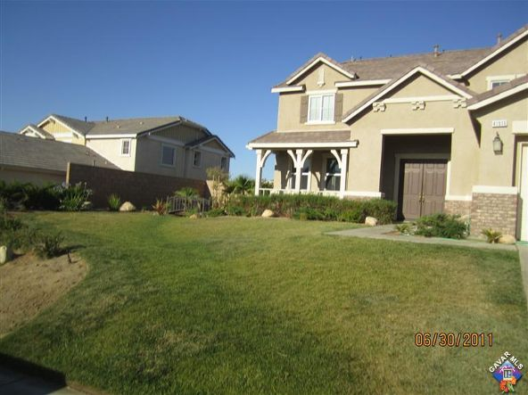41916 Montana Dr., Palmdale, CA 93551 Photo 6