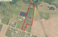 Home for sale: Howser Rd., Smiths Grove, KY 42171
