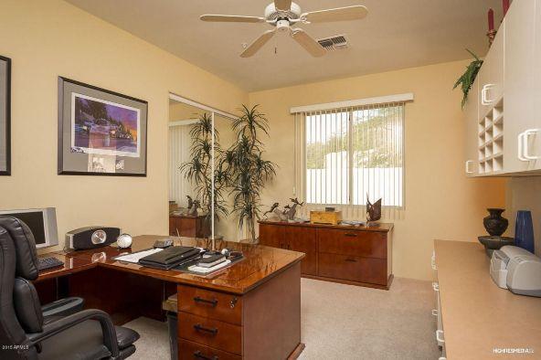 9876 E. Gamble Ln., Scottsdale, AZ 85262 Photo 2
