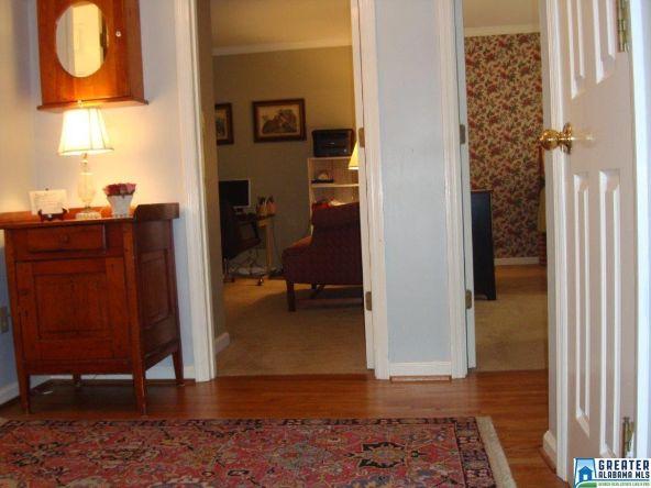 3121 Brookhill Dr., Birmingham, AL 35242 Photo 22