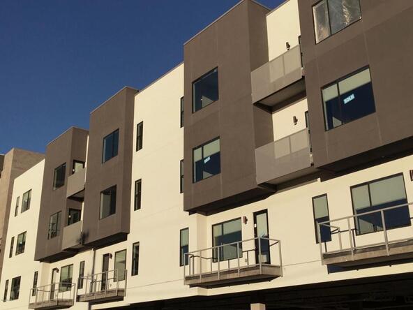 1130 N. 2nd St., Phoenix, AZ 85004 Photo 32