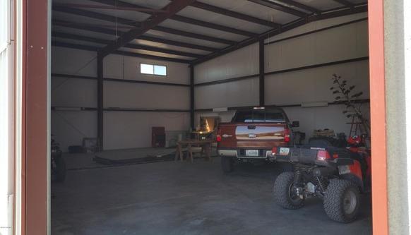 42416 N. Castle Hot Springs Rd., Morristown, AZ 85342 Photo 48