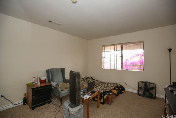 15716 S. Normandie Avenue, Gardena, CA 90247 Photo 20