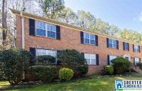 Home for sale: 2118 Montreat Way #A, Vestavia Hills, AL 35216