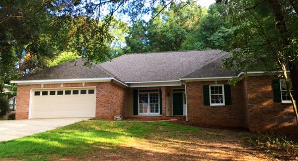 102 Mulberry Ct., Dothan, AL 36305 Photo 2