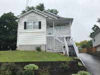 Home for sale: 41 Gardner Avenue, Middletown, NY 10940