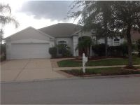 Home for sale: 25749 Hartack Dr., Wesley Chapel, FL 33544
