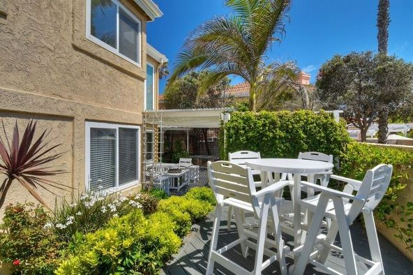 12 Mardi Gras Rd., Coronado, CA 92118 Photo 25