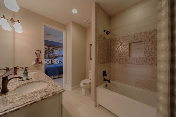 7300 W Cactus Flower Pass, Marana, AZ 85658 Photo 17