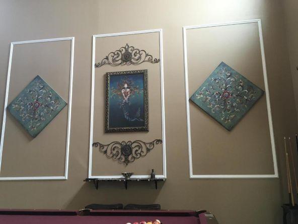 268 Mulberry Grove Rd., Royal Palm Beach, FL 33411 Photo 11