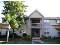 Home for sale: 1043 Sugar Creek Ct., Saint Peters, MO 63376