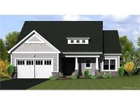 Home for sale: Lot H Abbington Pl., Penfield, NY 14580