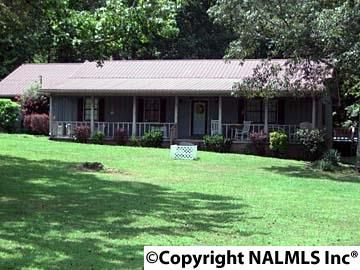 2119 Alabama Hwy. 117, Mentone, AL 35984 Photo 26