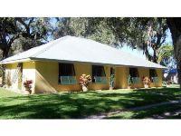 Home for sale: 1618 44th Pl., Bushnell, FL 33513
