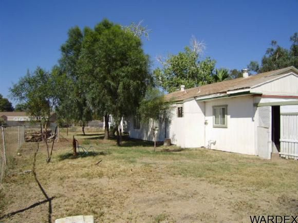 8981 S. Calle del Media, Mohave Valley, AZ 86440 Photo 16