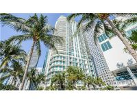 Home for sale: 300 S. Biscayne Blvd. # L-404, Miami, FL 33131