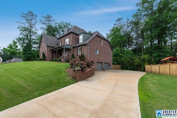 2012 Highland Village Bend, Birmingham, AL 35242 Photo 18