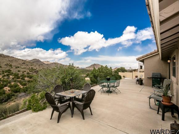 1595 W. Jordan Ranch Rd., Kingman, AZ 86409 Photo 33