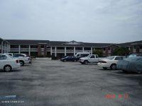 Home for sale: 1880 Knox Mcrae Dr., Titusville, FL 32780