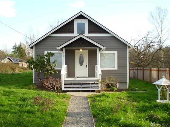 1920 E. 37th St., Tacoma, WA 98404 Photo 1
